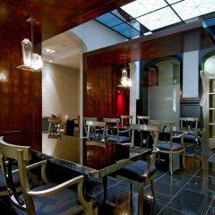 Отель Vincci Palace гостиничный бар