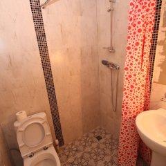 Гостиница Капитал Санкт-Петербург ванная фото 7