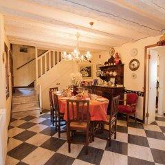 Отель 3749 Pontechiodo Италия, Венеция - отзывы, цены и фото номеров - забронировать отель 3749 Pontechiodo онлайн гостиничный бар