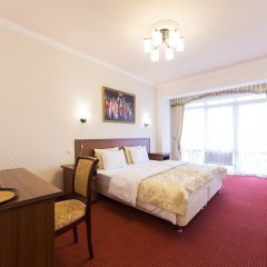 Бутик-отель ANI Сочи комната для гостей