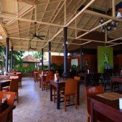 Отель Samui Laguna Resort Таиланд, Самуи - 7 отзывов об отеле, цены и фото номеров - забронировать отель Samui Laguna Resort онлайн гостиничный бар