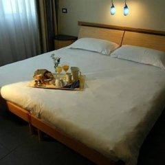 Idea Hotel Roma Nomentana в номере фото 2