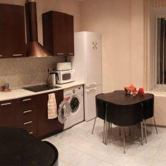 Hostel Sops Москва в номере