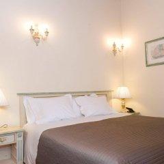 Hotel Antica Fenice комната для гостей фото 3