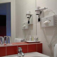 Hotel Senator ванная