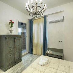 Отель Piazza Martiri Rooms интерьер отеля фото 3