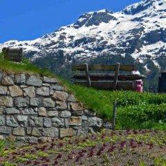 Отель Waldhaus am See Швейцария, Санкт-Мориц - отзывы, цены и фото номеров - забронировать отель Waldhaus am See онлайн фото 2