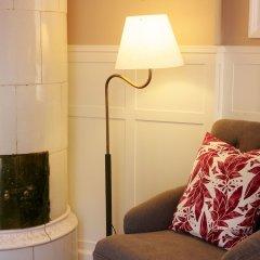 Отель CheckInn Bed & Breakfast Швеция, Лунд - отзывы, цены и фото номеров - забронировать отель CheckInn Bed & Breakfast онлайн развлечения