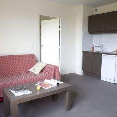 Отель Villa Bellagio IGR Villejuif комната для гостей фото 5