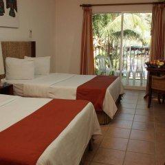 Отель Royal Decameron Complex комната для гостей фото 2
