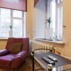 Гостиница Home-Hotel Mikhailovsksya 24-B Украина, Киев - отзывы, цены и фото номеров - забронировать гостиницу Home-Hotel Mikhailovsksya 24-B онлайн фото 11