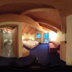Hotel Stella Montis спа фото 2