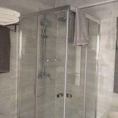 Отель Republica83-Campo Pequeno Home ванная фото 2
