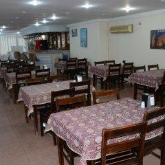 Sea Center Hotel Турция, Мармарис - отзывы, цены и фото номеров - забронировать отель Sea Center Hotel онлайн питание фото 2