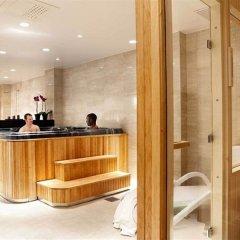 Best Western Plus Hotel Waterfront Göteborg (ex. Novotel) Гётеборг сауна
