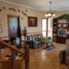 Отель Hillary House Италия, Рим - отзывы, цены и фото номеров - забронировать отель Hillary House онлайн развлечения