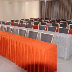 Апарт-Отель Quinta Pedra dos Bicos фото 2