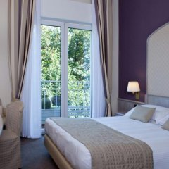 Hotel Manin фото 3