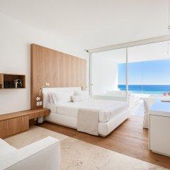 Отель Viceroy Los Cabos комната для гостей фото 3