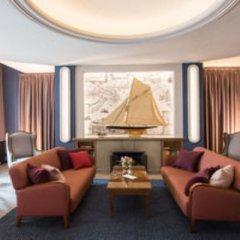 Hotel Stella Maris фото 3