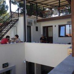 ENA Serenity Boutique Hotel Турция, Сельчук - отзывы, цены и фото номеров - забронировать отель ENA Serenity Boutique Hotel онлайн фото 8