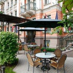 Отель Monika Centrum Hotels Латвия, Рига - - забронировать отель Monika Centrum Hotels, цены и фото номеров фото 3