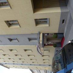 Отель Towns Apartments Австрия, Вена - отзывы, цены и фото номеров - забронировать отель Towns Apartments онлайн интерьер отеля