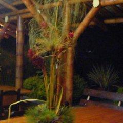 Finca Hotel La Marsellesa фото 8