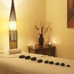 Отель Tesoro Los Cabos - All Inclusive Available спа фото 2