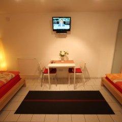 Отель Pension Lamme Германия, Брауншвейг - отзывы, цены и фото номеров - забронировать отель Pension Lamme онлайн детские мероприятия