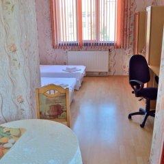 Отель Kibor Болгария, Димитровград - отзывы, цены и фото номеров - забронировать отель Kibor онлайн фото 20