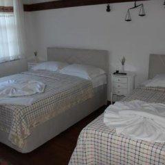 Helkis Konagi Турция, Амасья - отзывы, цены и фото номеров - забронировать отель Helkis Konagi онлайн фото 7