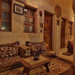 Goreme House Турция, Гёреме - отзывы, цены и фото номеров - забронировать отель Goreme House онлайн интерьер отеля фото 3