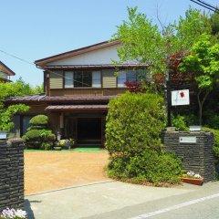 Отель ZERO-Project Japan GuestHouse Яманакако фото 2