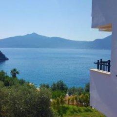 Kuluhana Hotel & Villas Kalkan Турция, Патара - отзывы, цены и фото номеров - забронировать отель Kuluhana Hotel & Villas Kalkan онлайн фото 9