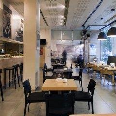 Отель Astoria7 Испания, Сан-Себастьян - 2 отзыва об отеле, цены и фото номеров - забронировать отель Astoria7 онлайн питание