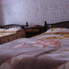 Hoang Trang Hostel Далат спа