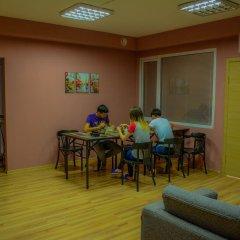 Гостиница Expo Hostel Казахстан, Нур-Султан - отзывы, цены и фото номеров - забронировать гостиницу Expo Hostel онлайн балкон