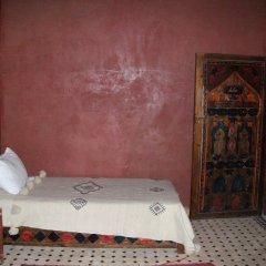 Отель Riad Dar Al Aafia Марокко, Уарзазат - отзывы, цены и фото номеров - забронировать отель Riad Dar Al Aafia онлайн спа