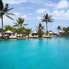 Отель Centara Ceysands Resort & Spa Sri Lanka с домашними животными