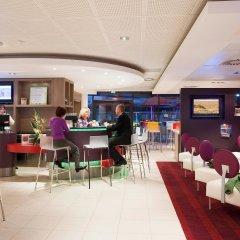 Отель ibis Styles Nice Aéroport Arenas Франция, Ницца - 8 отзывов об отеле, цены и фото номеров - забронировать отель ibis Styles Nice Aéroport Arenas онлайн гостиничный бар