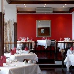 Отель Dorisol Florasol Португалия, Фуншал - 1 отзыв об отеле, цены и фото номеров - забронировать отель Dorisol Florasol онлайн питание