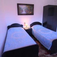 Отель HAXHIU Тирана детские мероприятия