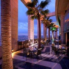 Отель Le Royal Hotels & Resorts - Amman питание фото 2