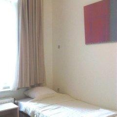 Отель Bb Hollande Брюссель комната для гостей фото 2
