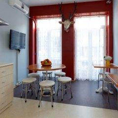 Cheers Porthouse Турция, Стамбул - 1 отзыв об отеле, цены и фото номеров - забронировать отель Cheers Porthouse онлайн фото 3
