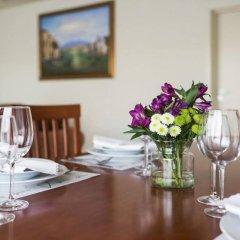Отель Best Baltic Kaunas Hotel Литва, Каунас - 2 отзыва об отеле, цены и фото номеров - забронировать отель Best Baltic Kaunas Hotel онлайн фото 4