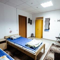 Гостиница Hostel Mors в Тюмени 1 отзыв об отеле, цены и фото номеров - забронировать гостиницу Hostel Mors онлайн Тюмень сауна