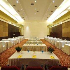 Отель Hanuwant Palace Индия, Нью-Дели - 1 отзыв об отеле, цены и фото номеров - забронировать отель Hanuwant Palace онлайн помещение для мероприятий
