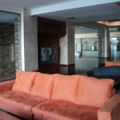 Отель Chaleena Princess Бангкок комната для гостей